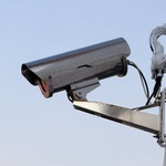 ​Your Needed CCTV Camera