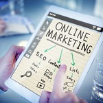 Tips to Consider While Picking the Best Marketing Company