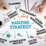​The Ultimate Guide to Choosing the Perfect Marketing Company