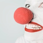Guidelines to Consider When Looking For a Christian Comedian