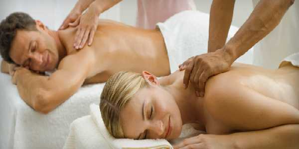 Advice for Massage Therapists