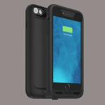​Key Things to Consider When Buying Your iPhone Cases
