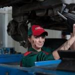 Factors that You Should Consider Before Choosing Car Repair Company