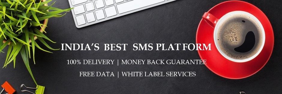best bulk sms provider in india - BULK SMS INDIA : powered by Doodlekit
