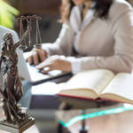 ​Searching for the Right Criminal Defense Attorney