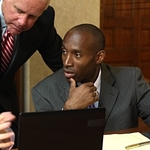​Tips to Finding the Best Criminal Defense Attorney
