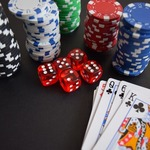 ​Benefits Of Online Casino