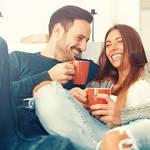 Factors to Consider When Choosing a Natural Viagra