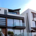 Selecting a Condo for Sale