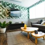 What You Need to Know When You Want to Purchase a Condo