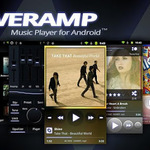 Poweramp Music Player Apk Latest Version Download For Android