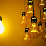 Electrical Contractor Together with Specialized Calgary Services