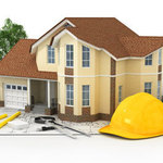 Recommendations to Find the Correct garage Proprietor in Calgary
