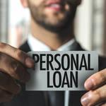 Benefits Of Online Micro credits