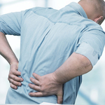 Pain management specialists and their skills