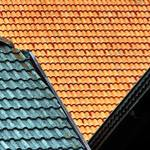 Guidelines To Follow When Looking For A Roofing Contractor