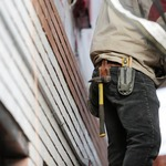 Reasons to Hire a Roofing Contractor