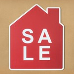 Selling Your House in its Current Condition