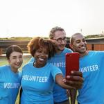 ​Benefits of Volunteering Abroad