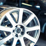 ​The Benefits Associated with Buying Car Accessories Online