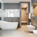 The Advantages That Come Along Whenever You Do Bathroom Remodeling
