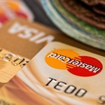 ​Top Advantages of Using the Services of a Reputable Instant Credit Card Approval Website