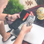 ​A Better Understanding of Instant Approval Credit Cards