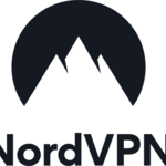 NordVPN Review: The Ultimate VPN for an Android User