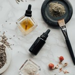 Notable Health Benefits of CBD Products