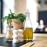 Benefits of Using CBD Oil