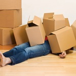 Movers in Klang Valley – When It's Worth It to Hire Movers Malaysia?