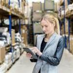 ​Tips on Finding the Best Vendor Inventory