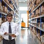 ​The Benefits Of Vendor Managed Inventory