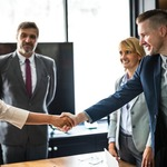 The Benefits of Hiring a Real Estate Lawyer