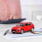 Asuransi Mobil Musim Dingin