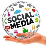 Jenis Sosial Media Yang Diinginkan Audiens