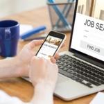 Aplikasi Cari Pekerjaan Gratis Terbaik