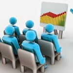 5 Manfaat Laporan Penelitian Pemasaran
