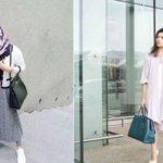 Tips dan Cara Berpakaian Sesuai Usia