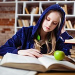 Online Degrees in Education