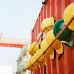 ​Some Steps To Help You Establish Effective Job Safety Analysis