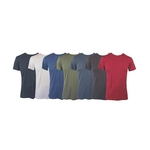 ​Facts about bamboo t-shirts
