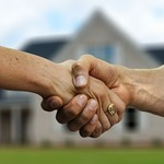 Basic Real Estate Broker Requirements