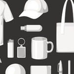 What are Promotional Products for?
