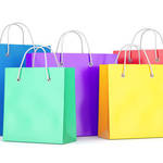 Benefits Associated With Promotional Products for Business