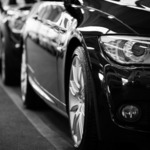 The Advantages of Buying a Car Online