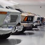 Why You Will Benefit From Buying Your Car From an Online car Resource