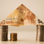 ​Things to Put in Mind When Looking for Mortgage Brokers