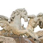 Things to Consider When Purchasing Stone Fountains