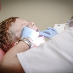 What You Need To Know When Looking For a Dental Implant Clinic in Your Area?